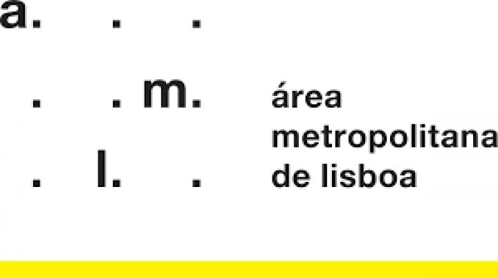 Carris Metropolitana entra em operação em julho de 2022