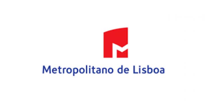 Metropolitano de Lisboa abre concurso para o Lote 4 do Plano de Expansão da Rede