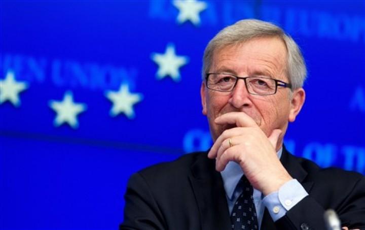 As recomendações da Comissão Europeia para Portugal