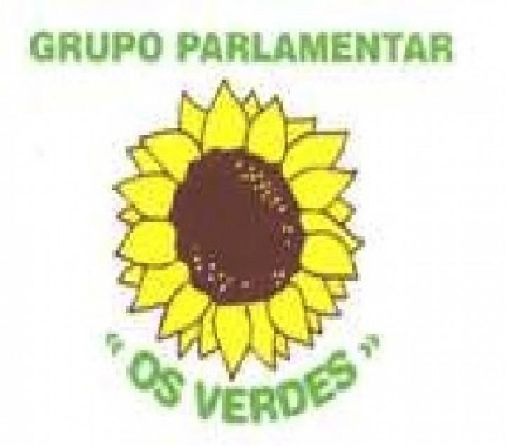 Projeto de Resolução nº 1271/XIII/3ª -  Recomenda ao Governo um efetivo investimento no Metropolitano de Lisboa e um plano de expansão que sirva verdadeiramente as populações.