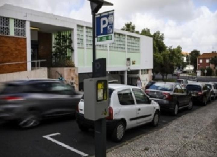 Estacionar no centro ficará mais caro e pode haver multas à noite
