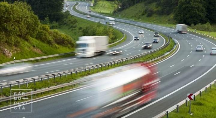 Transmissão electrónica de dados: União Europeia acelera digitalização do transporte de mercadorias