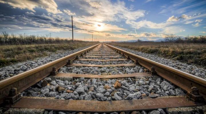 Plano Ferrovia 2030