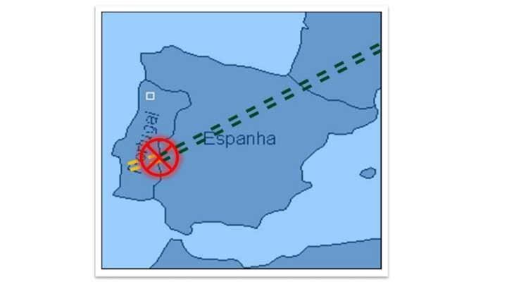 Um Risco Histórico: Rede Ferroviária de Bitola Europeia e Competitividade da Economia