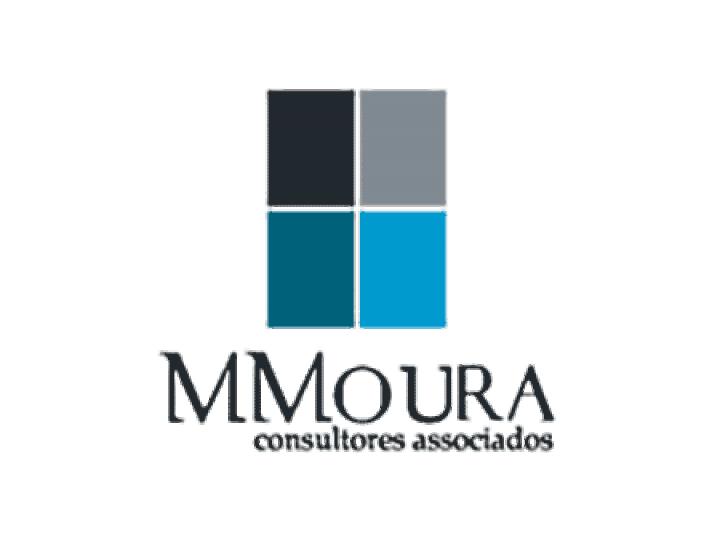 M Moura