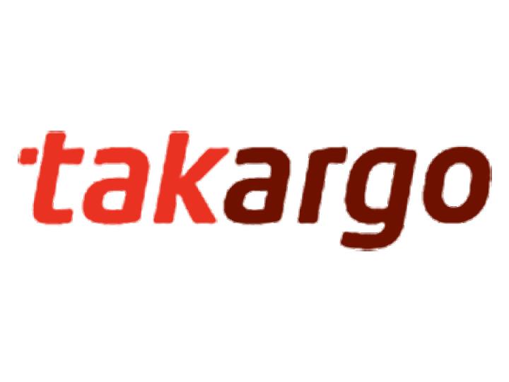 Takargo