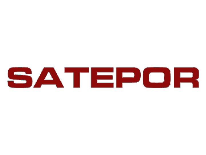 Satepor